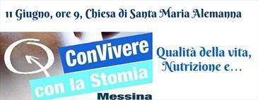 11-06-16 Convivere con la Stomia
