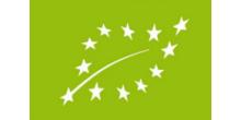 Logo Biologico UE