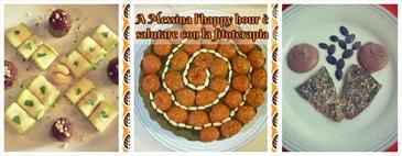 A Messina l'aperitivo è salutare con la Fitoterapia