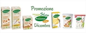Promo Premium Provamel