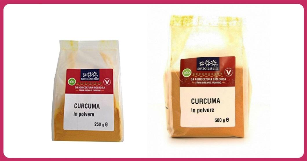 Curcuma-formato-convenienza-novità-biolis